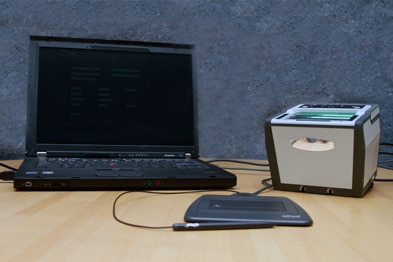 fingerprinting-services-computer