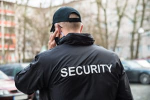 professional-security-guard